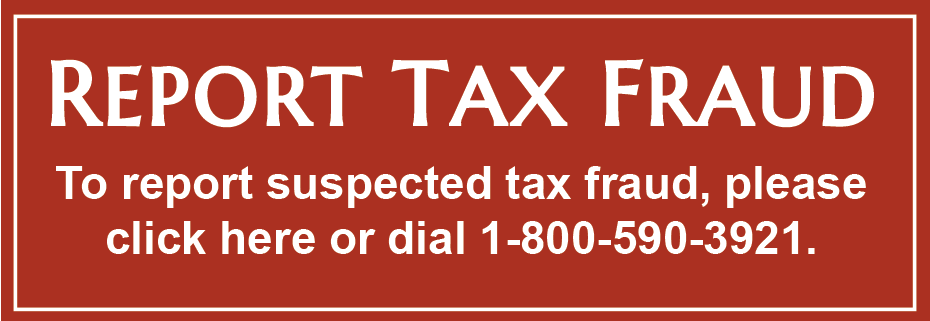 ReportTaxFraud.png
